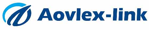 Shenzhen Aovlex-link Technology Co., Ltd